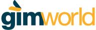 GIMworld